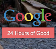 24Hours of Good