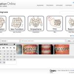 Create Treatment Simulation